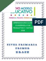 PRIMER AÑO.docx