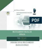 1_PDS_INTRO_2017.pdf