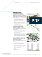 River_City_Strategy_Volume_01_Report_Part2.pdf
