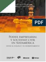 Poder-empresarial_VF-converted.docx