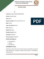HISTORIA CARA CUELLO.docx