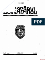 Bena.pdf