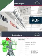 2011 Machine Catalog | Diesel Engine | Pump