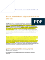 CONSEJOS para crear PAGINAS DE INICIO.docx
