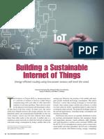 Internet de la cosas.pdf