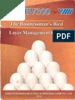 335669308-BV300-Manual-2016.pdf