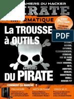 La trousse du piratage .pdf