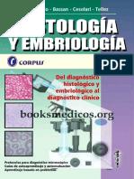 Histologia y Embriologia DOcttavio.pdf