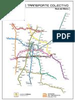 PLANO DE RED WEB.pdf