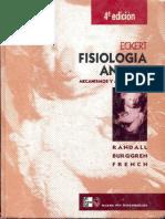 Eckert Fisiologia Animal_ Mecan - David Randall.pdf