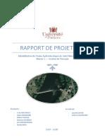 Rapport-Final-BDE-Hydro.pdf
