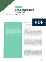 ANESTÉSICOS GENERALES Y COADYUVANTES.pdf