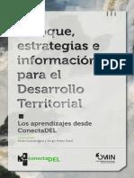 desarrollo territorial- conectaDEL.pdf