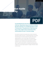 Definitive-guide-to-it-security.pdf