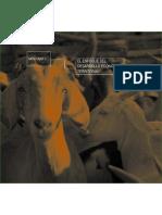 modulo7bajaresolucion-110623125945-phpapp01.pdf