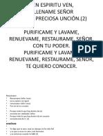 Adoracion mision1.pptx