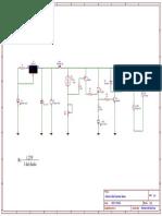 Diagrama Esquemático (1)
