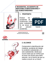 incidente(acetatos).ppt