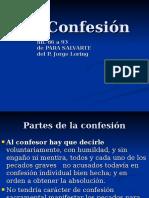 _la-confesion.ppt