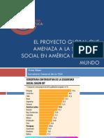 PPT Víctor Paraguay.ppt