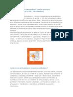 OSTEOARTITRIS DE LA ARTICULACIÓN TEMPOROMANDIBULAR.docx