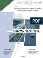 semara-projetroutier.pdf