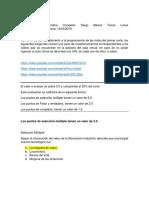 QUIZ C1 y Parcial.docx