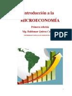 Libro Micro.pdf
