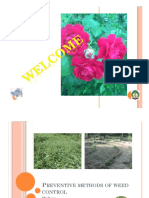 Lecture-20-Methods-of-Weed-Control.pdf