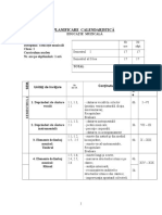 educatie_muzicala_calendaristic