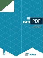 1_gen_rev11-a_eng_web.pdf