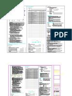 S-001-LIST & GENERAL NOTES.pdf