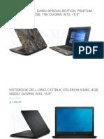 HP 15.docx