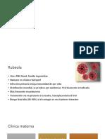rubeola.pptx