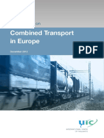 2012_report_on_combined_transport_in_europe(1).pdf