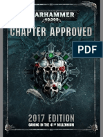 Warhammer 40K ~ Chapter Approved 2017.pdf