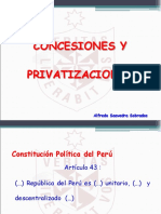 1 - CONCESIONES.ppt