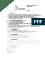 Form 12 SGS 242
