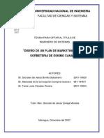 PLAN DE MARKETING SORBETERIA