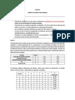 TALLER 6 - Factorial fraccionado.docx