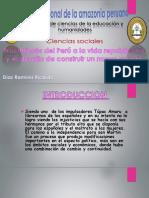 historiadelperu-150709191511-lva1-app6892 (1).pdf