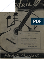 Biblioteca Fortea, Revista Musical. 1935, n.º 2