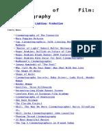 Mobile PDF