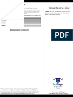 2005 Harvard Business Review Readers Guide.pdf
