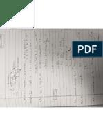 Document WPS Office Min