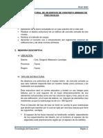 ESCALONADO-COMPLETO-NUEVO.docx