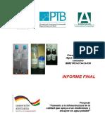 Ensayo de Aptitud agua Ibmetro.pdf