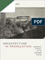 95550777-Architecture-in-Translation-by-Esra-Akcan.pdf