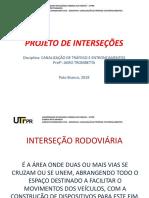 INTERSEÇÕES_RODOVIÁRIAS..