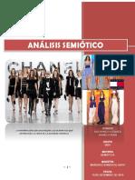 Analisis_semiotico_de_la_moda.docx